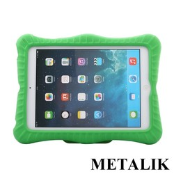 Factory Wholesale Kid Proof Case For Samsung Galaxy Tab 3 8.0