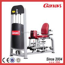 Ganas MT-6004 inner thigh adductor gym inner thigh exerciser