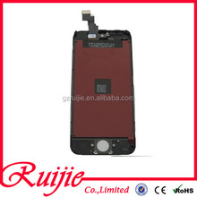 top original for iphone 5s lcd, alibaba oem for apple 5s lcd touch, wholesale for iphone 5s digitizer screen assembly