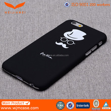 High quality and high cost performence mobile phone case
