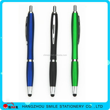 New China Products For Sale bic ball pen refill