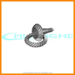 auto parts and accessories for bmw