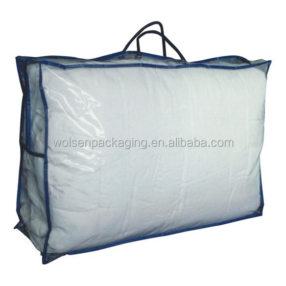 Pvc Heat Blanket