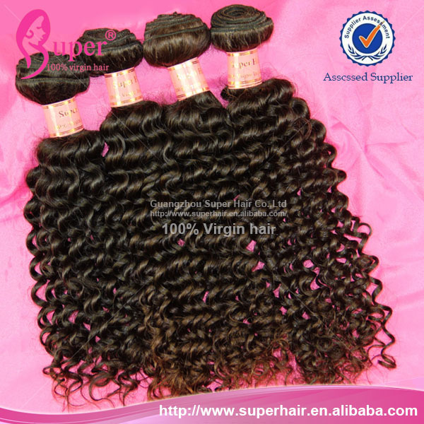 Indian Remy Hair Distributors In India 48