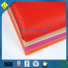 Factory direct sale pp recycled fabric