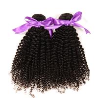 Cheap Peruvian Wet and Wavy Hair , Natural Unprocessed Remy Virgin Human Hair ,7A Grade Peruvian Kinky Curly Hair