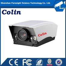 Top 10 cctv manufacturer audio from original manufacturer