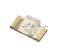 (Led light/chip) KPHHS-1005SURCK KINGBRIGHT 0402 SMD