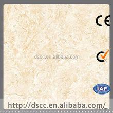 non-slip polished porccelain all glazed tile floor glaze tile italian marble prices with popular design