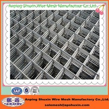 Welded Mesh Type and Construction Wire Mesh,construction Application 3D wall panel
