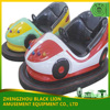 Bumper Car electric Mini luxury Bumper Car rides