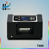 cheap price digital textile printing machine , t shirt printer for sale
