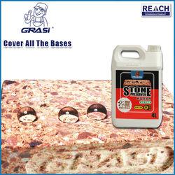 Security environmentally friendly silicone sealant floor nano water repellent spray