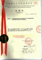 VEHICLE SPARE PARTS CO SERVICE IN SHENZHEN PROFESSIONAL FTA/CCVO: