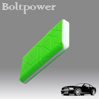 8000mah Mini Car Battery Charger 12v Lithium Battery Pack and Power Bank Set with 400A Peak Current