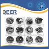 Wheel Beering Hub OE 42460-48010 Bearing Supplier Manufactory