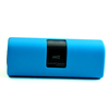 Wireless Bluetooth Speaker with Hand free calling