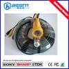 Alibaba best sellers 420TVL waterproof ir underwater monitor camera BS-ST04A