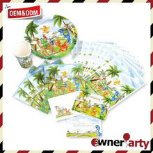 Best Sale High Quality Party Favor