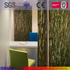 decorative pvc wall panels 3-form for doors