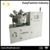 Vacuum sintering furnace sintering machine microwave oven