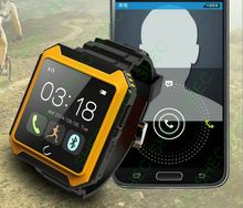 Smart Watch model number sw-14-14-007 and size 86.5mm*14mm*3.6mm hot selling watch strap in 2014