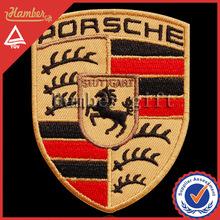 bordados clásicos diseños de logotipo