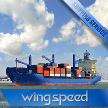 rc large scale ship models/rc toys free shipping/ rcl shipping