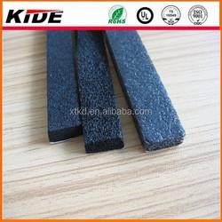 foam tape insulation foam tape double sided
