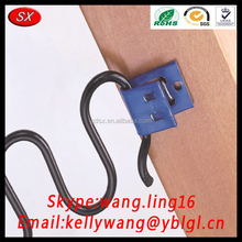 Electrophoresis Inner Zig Zag Funiture Spring, Wire Diameter Spring 2.8mm-4.5mm For Sofa Chair Seat Pass ISO/RoHS Certification