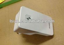 Unlock Huawei WS320, Original huawei 3g repeater ws320 wifi signal booster 2g/3g/4g signal booster/repeater