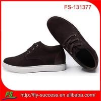 2014 italian brand name shoes,no name brand shoes,name brand shoes cheap