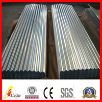 galvanized sheet price corrugated sheet metal price price