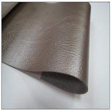 Melhoramento da casa High End de luxo Rolls PVC Wallpaper