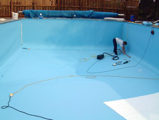 breckland-school-pool-m5.jpg