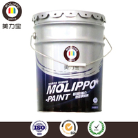 Good anti static stoving paint for electronic products