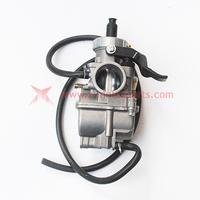 Handle choke carburetor for Yamaha RXK mortorcycle