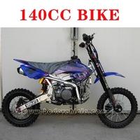150CC MOTORBIKE 150CC MOTORCYCLE CE MOTORBIKE (MC-633)