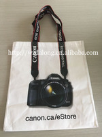 2015 new arrivel pictures printing non woven shopping bag