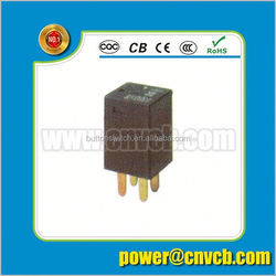 RE40 SLT Motorcycle Flasher Relay 4pin