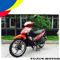 Best selling motor bikes/motor bike engine 110cc/motorcycles made in china