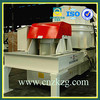 China Manufacturer High Performance and Technology Rock Sanding Machine for wall CH-PL7300
