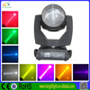 New!!! 300W moving head lighting/beam lighting/pr lighting moving heads