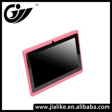 cheap Q88 tablet pc made in china