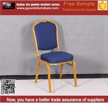Stock stackable convenience world chairs restaurant furniture