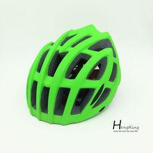 Bicycle adult helmet, CE certificate bicycle man helmet