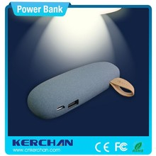 Alibaba best sellers,li-ion 18650 battery,new products 2016,stone mi power bank 2600mah
