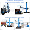 /product-gs/automatic-welding-tools-welding-manipulator-60215299921.html