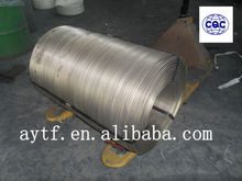 2015 pure calcium metal wire / Ca Metal / products with advantages