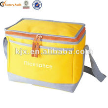 New Design Wholesale Picnic cooler bag,Insulated Lunch Cooler Bag